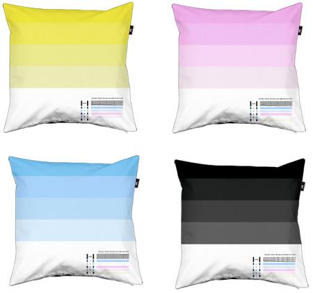 cmyk-pillow
