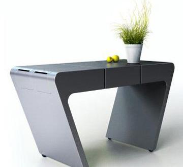 Super smart kitchen design furniture clue - Smart kitchen furniture ...
