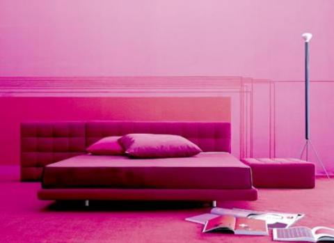 Monochromatic Rooms Love This Look Furniture Clue