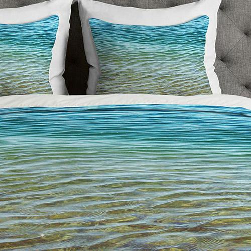 Beachy Bedding Sets